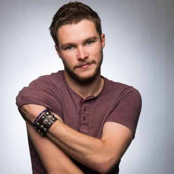 Rumor do Dia: Jack Reynor entrou pro elenco de Star Wars: Episódio VII?
