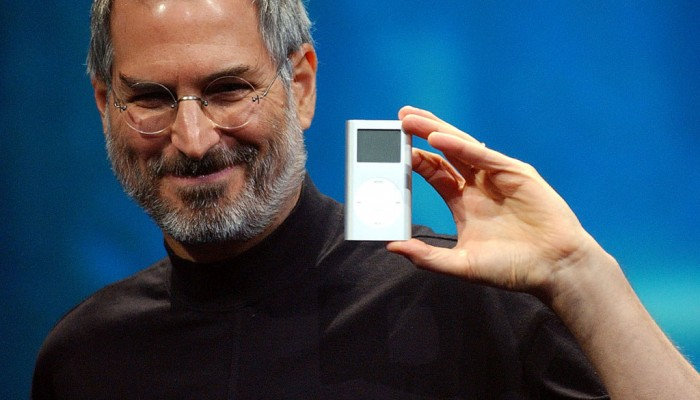 Let-s-Make-iPods-in-America-Says-Made-in-the-USA-Foundation-2