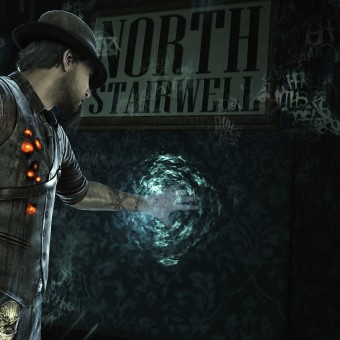 Murdered: Soul Suspect sairá para Xbox One também!