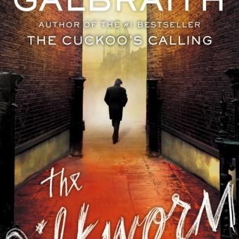 Sequência de O Chamado do Cuco, livro de J.K. Rowling, é anunciada