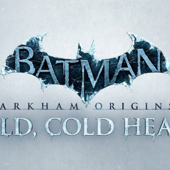 Cold, Cold Heart é o novo DLC de Batman: Arkham Origins