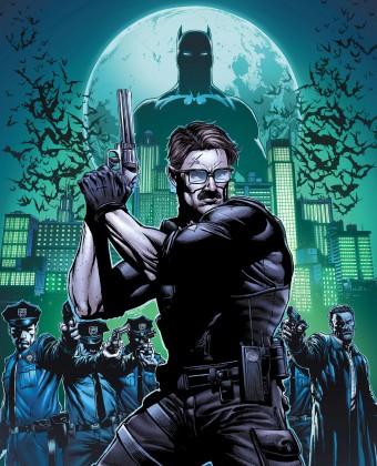 detective-comics-25