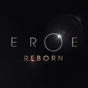 NBC revive a série Heroes para mais 13 episódios!