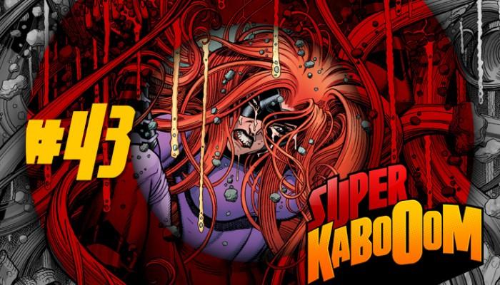 kabooom-43