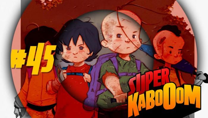 kabooom-45