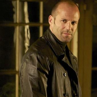 Jason Statham é confirmado em Assassino à Preço Fixo 2