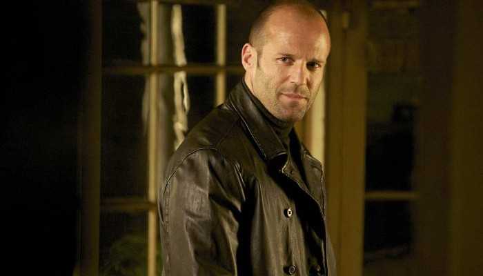 mechanic-statham