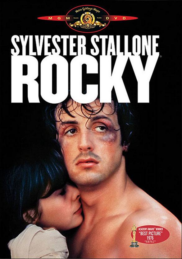 rocky-2
