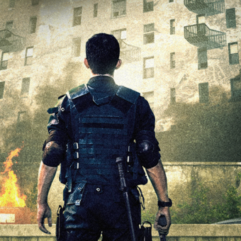 Remake americano de The Raid vem aí – e pode ter Liam e Chris Hemsworth!