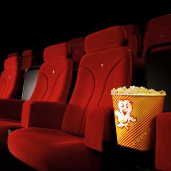 Expectativa 2015 – 15 filmes desse ano que estão fora do seu radar