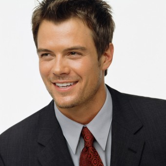 Josh Duhamel estará na nova série de Vince Gilligan, Battle Creek