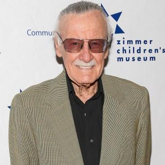Stan Lee fala sobre sua morte e posição na Marvel em entrevista à Playboy