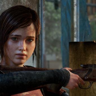 Roteirista de The Last of Us fala sobre o filme baseado no game