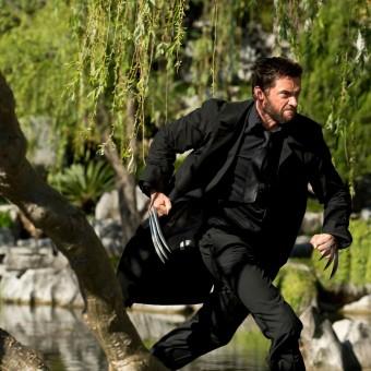 Sequência de Wolverine – Imortal contrata roteirista