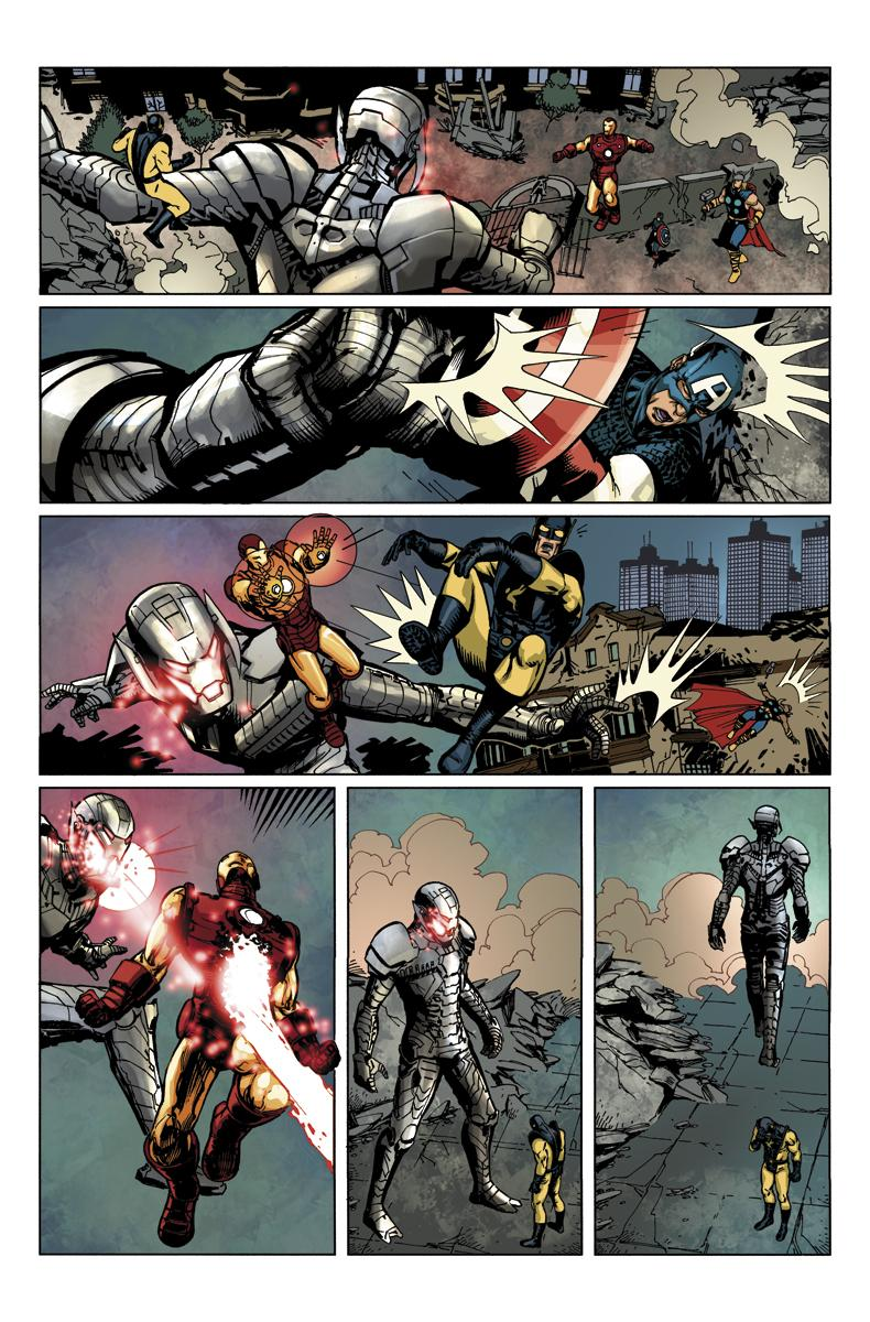 What_If_Age_of_Ultron_Preview_2