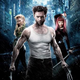 Sequência de Wolverine – Imortal deve estrear depois de X-Men: Apocalypse