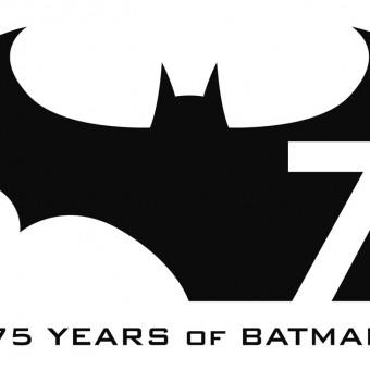DC revela os eventos para celebrar os 75 anos do Batman