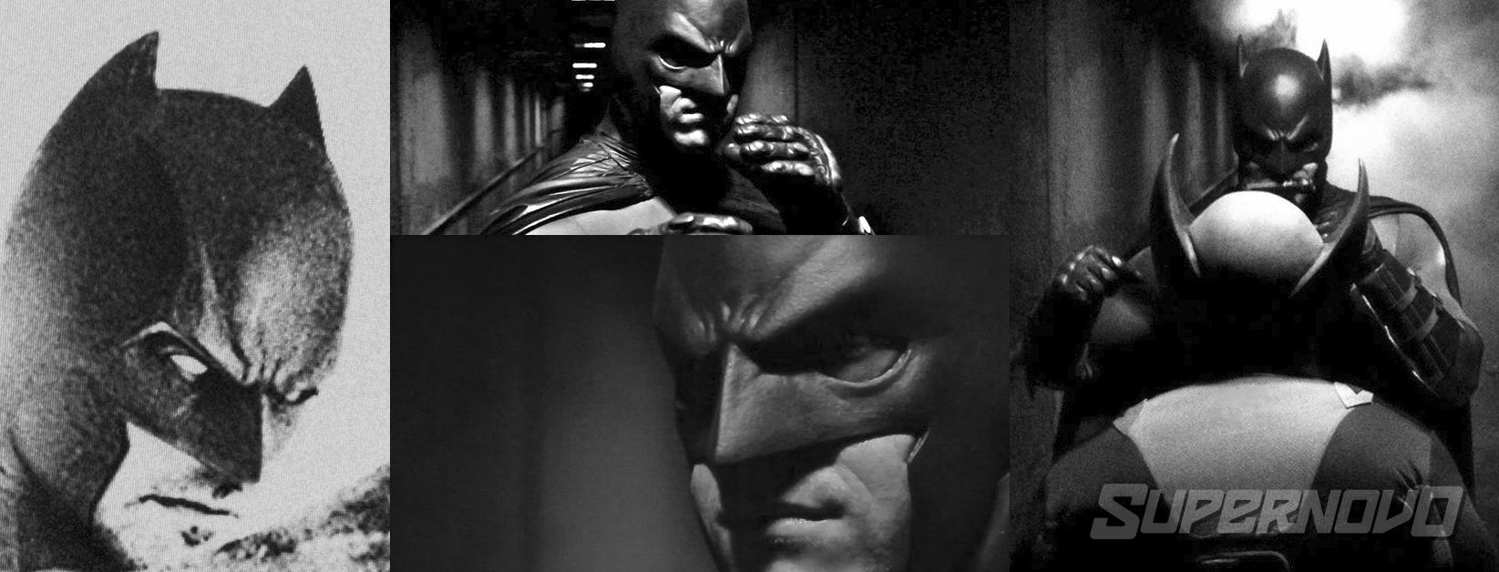 batman-ben-affleck-fake2