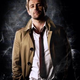 Veja o primeiro trailer da série de TV do Constantine