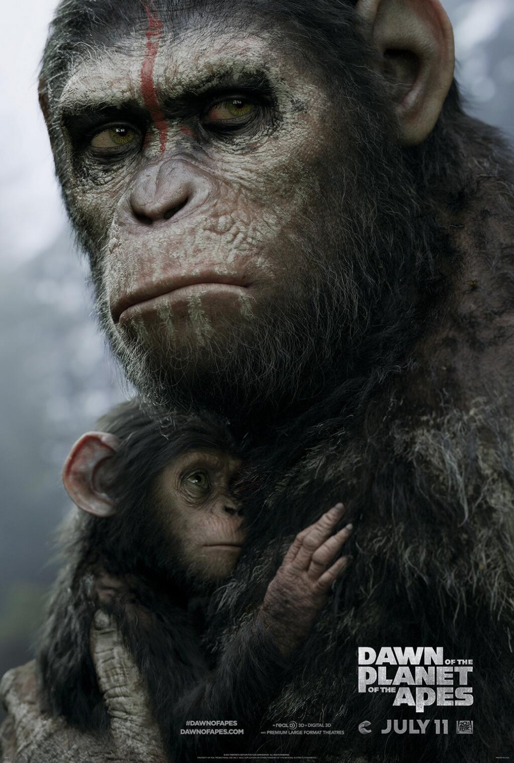 dawn_of_the_planet_of_the_apes_ver5_xlg
