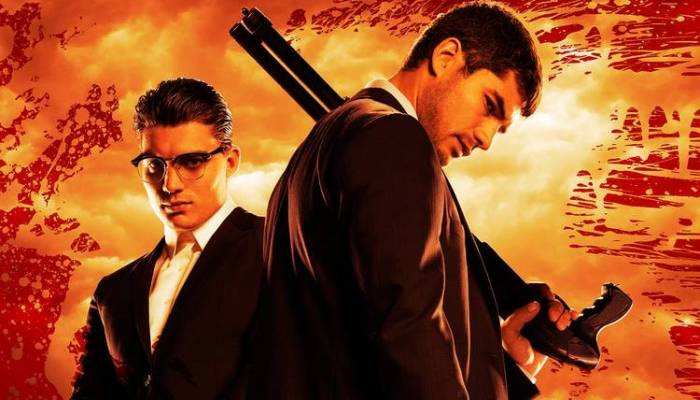 from_dusk_till_dawn_the_series_ver4_xlg