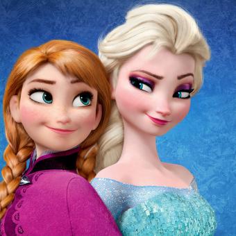 Disney vai transformar Frozen em um musical