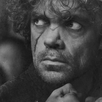 Quarta temporada de Game of Thrones ganha imagens oficiais