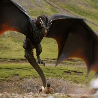 O Game of Thrones da Telltale não será um prelúdio