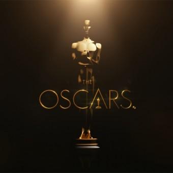 Gravidade e 12 Anos de Escravidão brilham no Oscar 2014