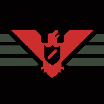 Papers, Please leva o 16º Independent Games Festival