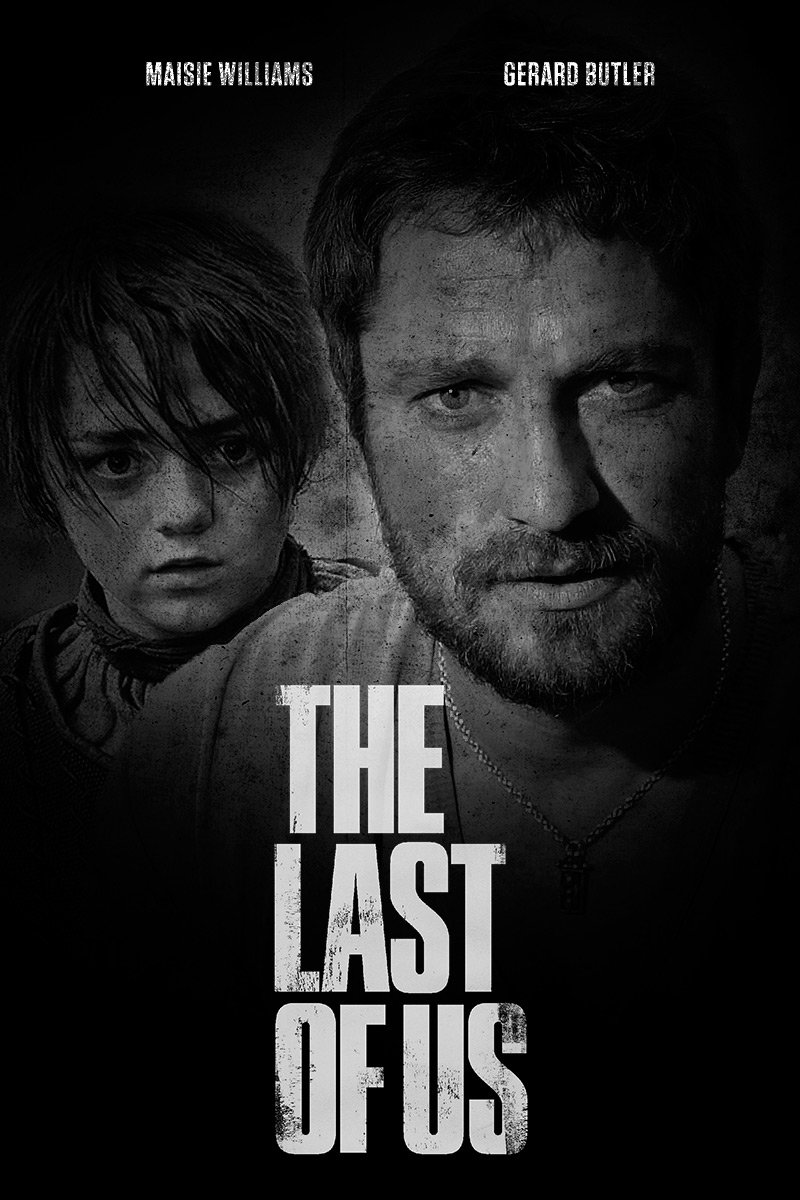 poster-thelastofus