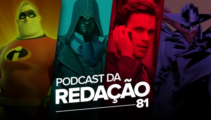 red81-texto