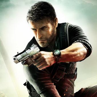 Diretor de A Identidade Bourne pode comandar o filme de Splinter Cell