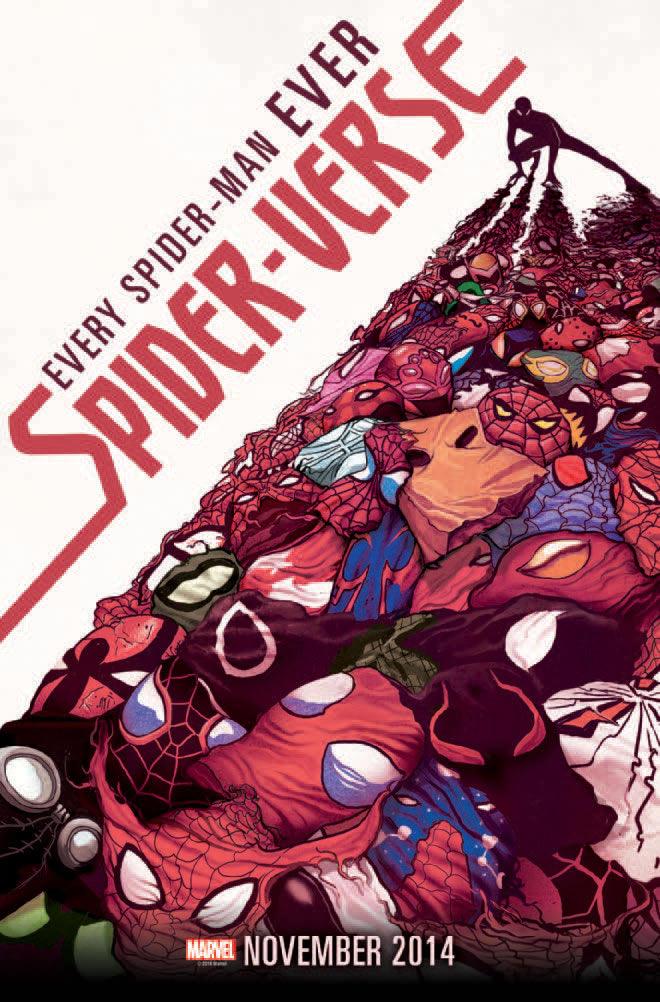 spiderverse 01