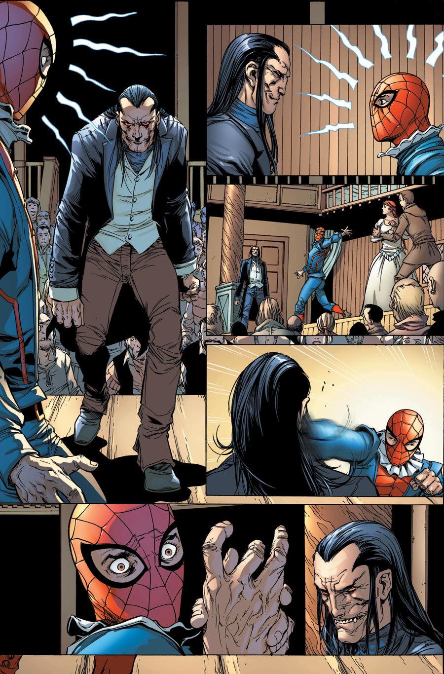 spiderverse 02