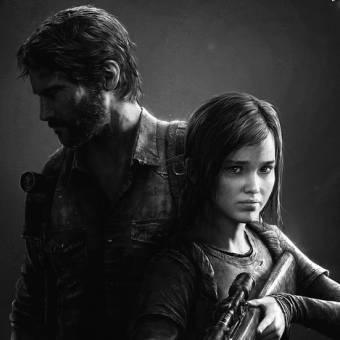 Anúncio da PlayStation Store vaza a existência de The Last of Us para PS4