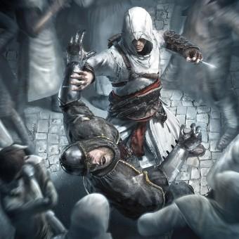 O filme de Assassin's Creed com Michael Fassbender parece ter encontrado diretor