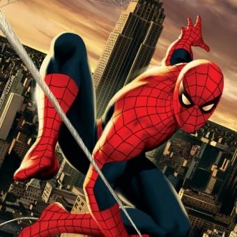 Logan Lerman e Dylan O'Brien são os favoritos para ser o novo Homem-Aranha