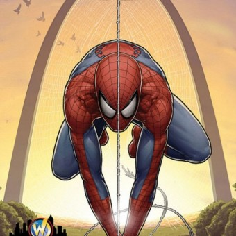 7 atores que poderiam ser o novo Homem-Aranha