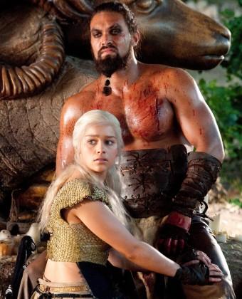 Daenerys-Drogo-daenerys-targaryen-23814659-1363-2048