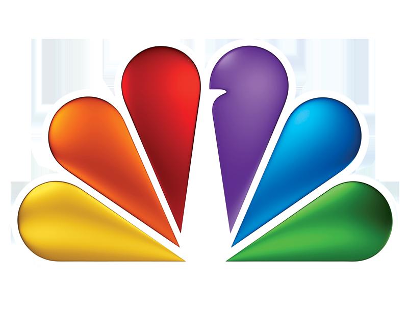 NBC_Peacock3D_WhiteBody_RGB