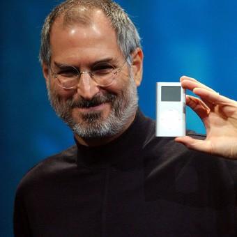 David Fincher não vai mais dirigir a cinebiografia de Steve Jobs
