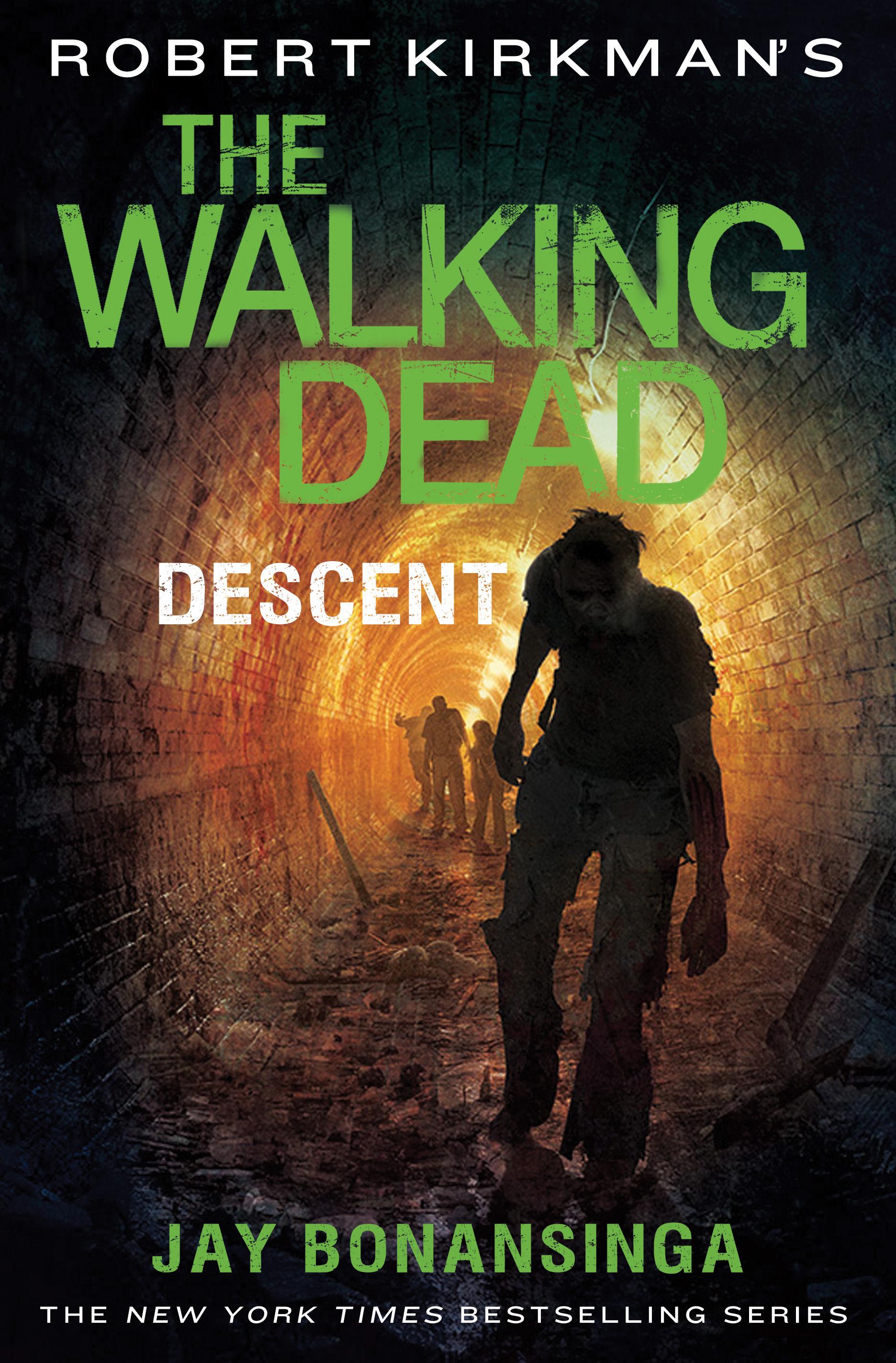Walking-Dead-5