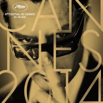 Esses são os filmes que vão competir no Festival de Cannes 2014