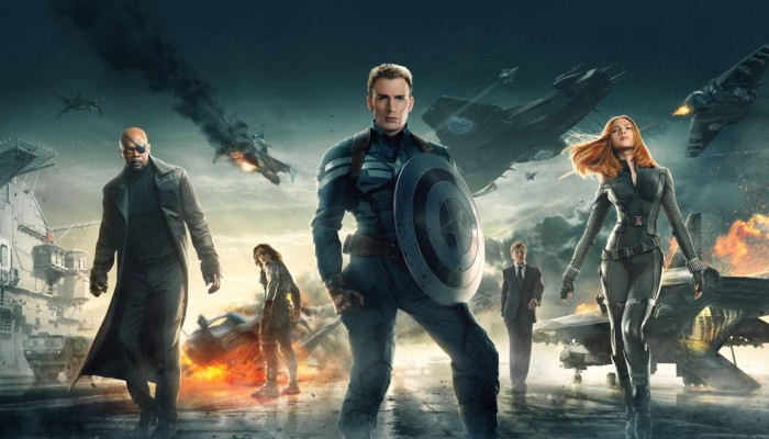captain-america-the-winter-soldier-2014-hd-wallpaper