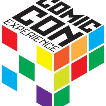 Danilo Beyruth, Lu e Vitor Cafaggi estarão na Comic-Con Experience