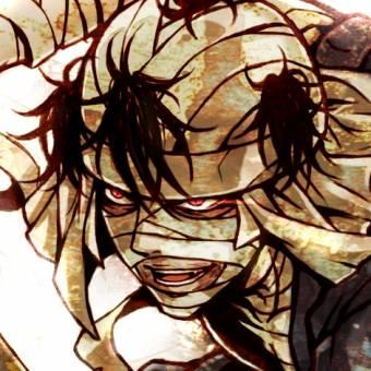 Primeiro spin-off de Samurai X será sobre o passado de Shishio Makoto
