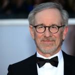 Steven Spielberg vai dirigir o filme de Jogador Nº 1