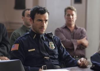 Série de Damon Lindelof com a HBO ganha seu primeiro trailer
