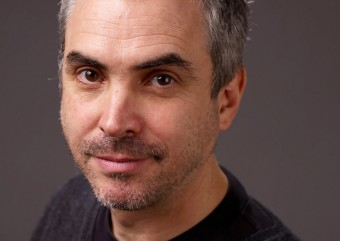 Alfonso Cuarón negocia para dirigir spin-off de Harry Potter